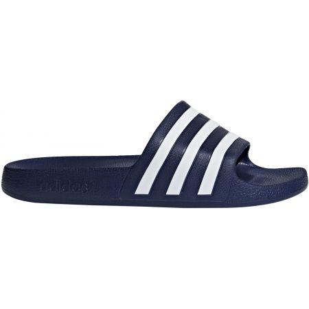 adidas ADILETTE AQUA - Dámské pantofle