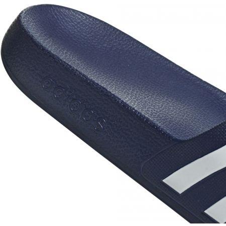 Pánske šľapky - adidas ADILETTE AQUA - 5