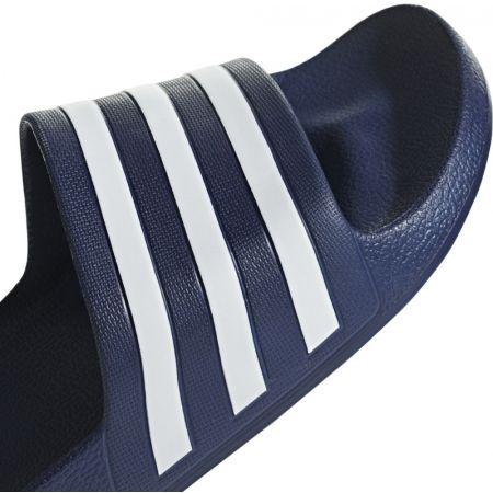 Pánske šľapky - adidas ADILETTE AQUA - 4