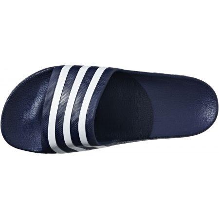 Pánske šľapky - adidas ADILETTE AQUA - 2
