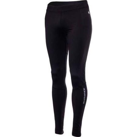 Klimatex ATALI - Pantaloni alergare bărbați