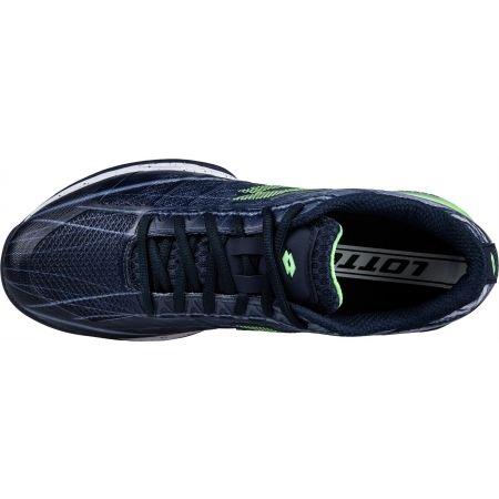 Pánská tenisová obuv - Lotto MIRAGE 300 SPD - 5