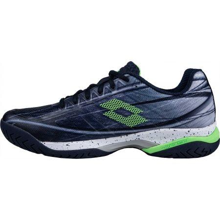 Pánská tenisová obuv - Lotto MIRAGE 300 SPD - 3