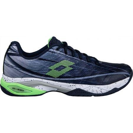Pánská tenisová obuv - Lotto MIRAGE 300 SPD - 4