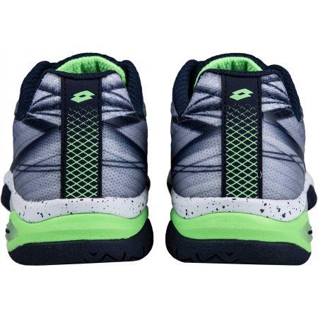 Pánská tenisová obuv - Lotto MIRAGE 300 SPD - 7