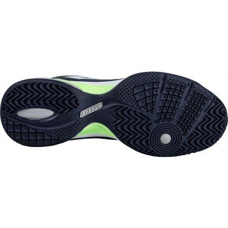 Pánska tenisová obuv - Lotto SPACE 400 ALR - 6