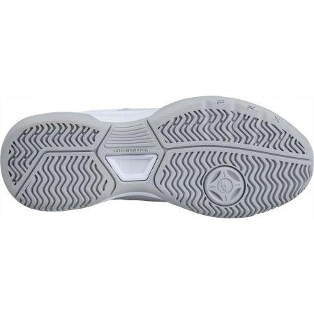 Dámska tenisová obuv - Lotto COURT LOGO XVII W - 6