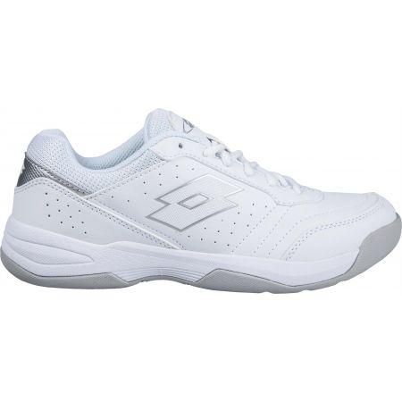 Dámska tenisová obuv - Lotto COURT LOGO XVII W - 3