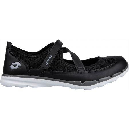 Dámská volnočasová obuv - Lotto RIMINI - 3