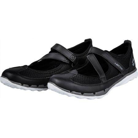 Dámská volnočasová obuv - Lotto RIMINI - 2