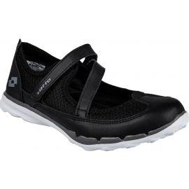 Lotto RIMINI - Dámská volnočasová obuv