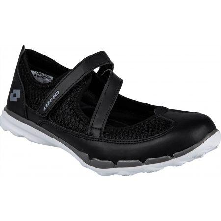 Dámská volnočasová obuv - Lotto RIMINI - 1
