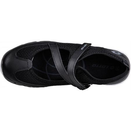 Dámská volnočasová obuv - Lotto RIMINI - 5