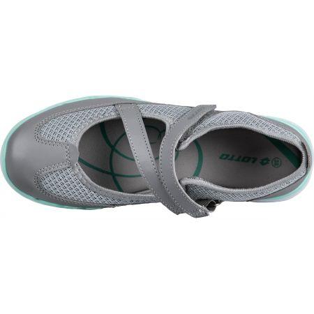Dámska voľnočasová obuv - Lotto RIMINI - 5