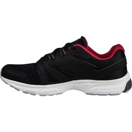 Pánské běžecké boty - Lotto SPEEDRIDE 601 V - 4