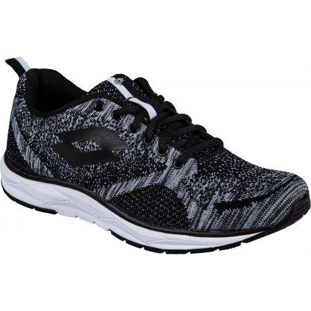 Dámské běžecké boty - Lotto SPEEDRIDE 200 IV W - 1