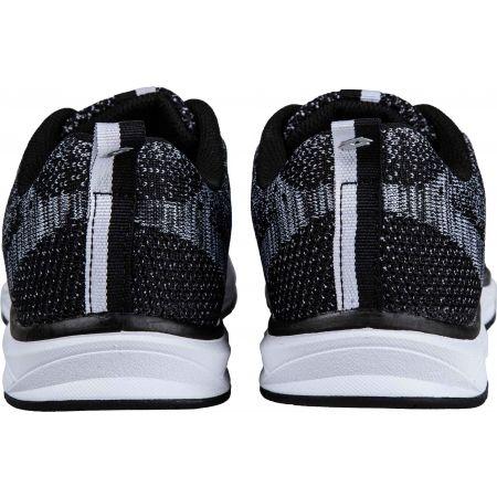 Dámské běžecké boty - Lotto SPEEDRIDE 200 IV W - 7