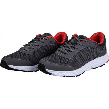 Pánska bežecká obuv - Lotto SPEEDRIDE 500 V - 2