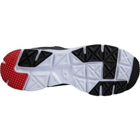 Pánska bežecká obuv - Lotto SPEEDRIDE 500 V - 6
