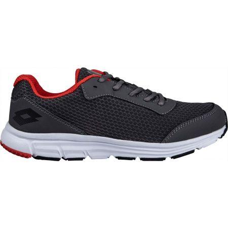 Pánska bežecká obuv - Lotto SPEEDRIDE 500 V - 3