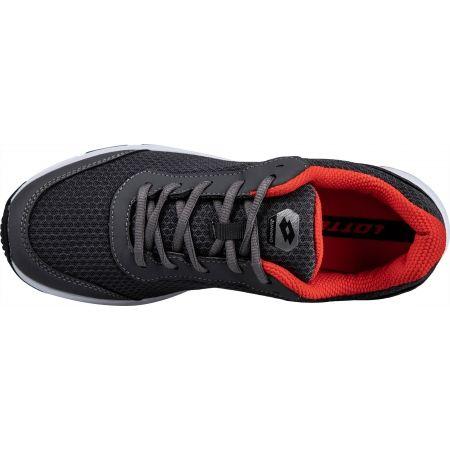 Pánska bežecká obuv - Lotto SPEEDRIDE 500 V - 5