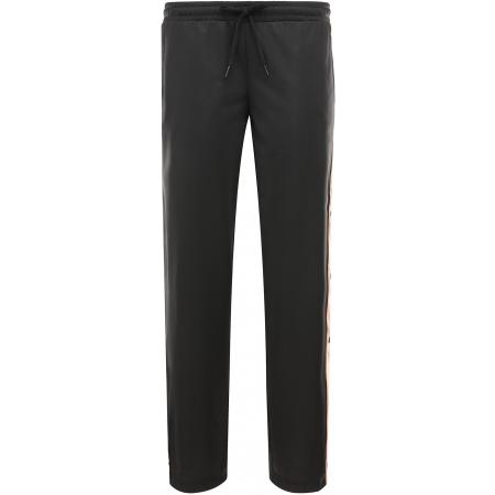 Vans WM CALI NATIVE TRACK PANT - Spodnie dresowe damskie