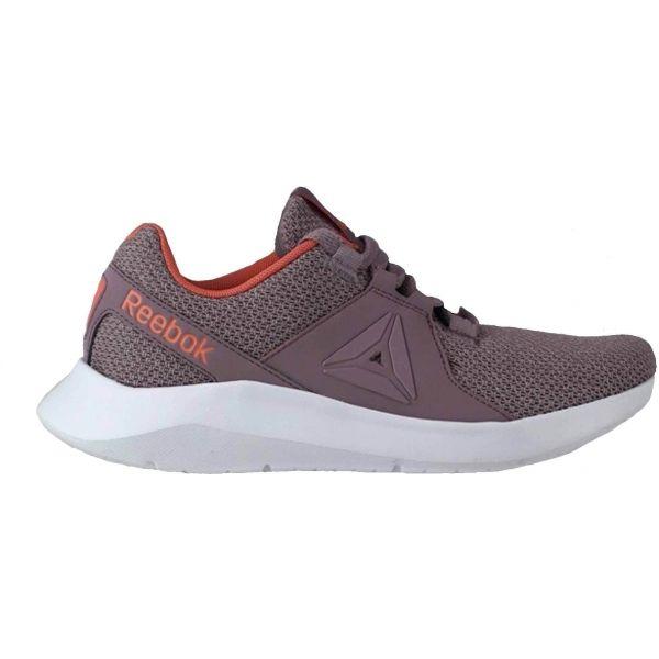 Reebok ENERGYLUX W - Dámska tréningová obuv