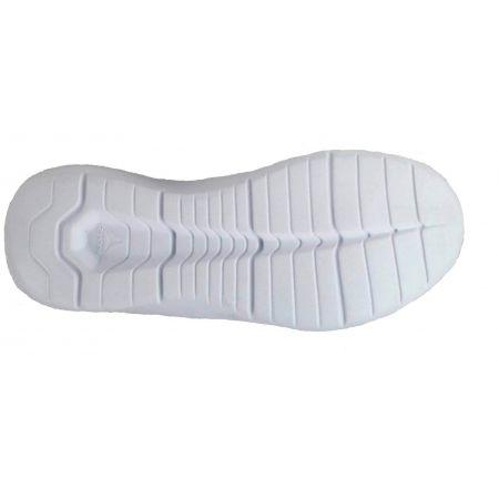Dámská tréninková obuv - Reebok ENERGYLUX  W - 2