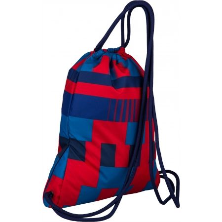Gym sack - Nike FC BARCELONA STADIUM - 2