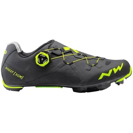 Northwave GHOST X - Men's mountain bike boots