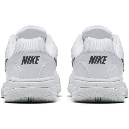 Dámska tenisová obuv - Nike COURT LITE W - 6