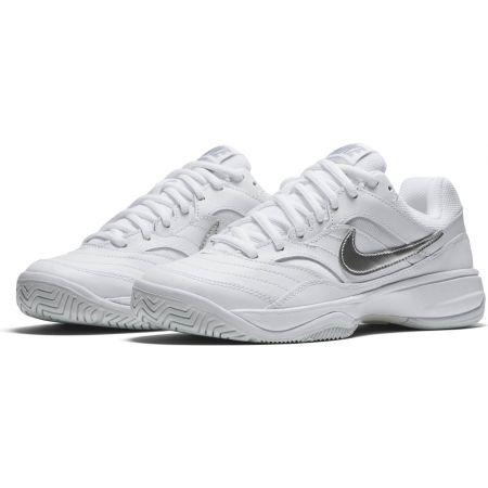 Dámska tenisová obuv - Nike COURT LITE W - 2