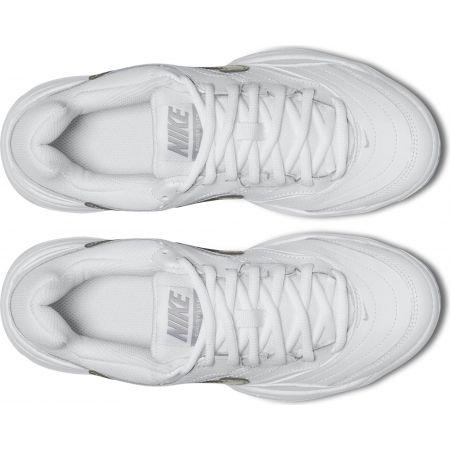 Dámska tenisová obuv - Nike COURT LITE W - 4