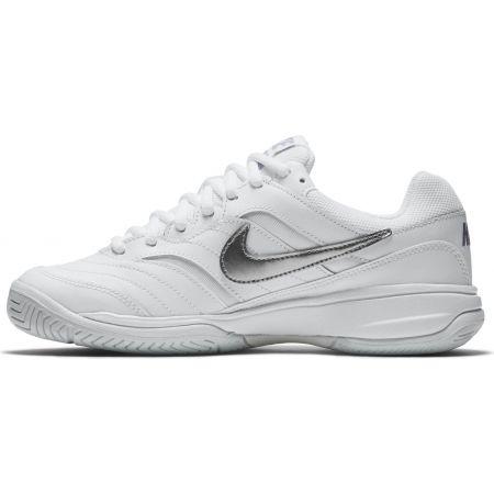Dámska tenisová obuv - Nike COURT LITE W - 3