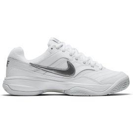 Nike COURT LITE W - Дамски обувки за тенис
