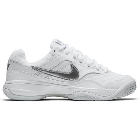 Dámska tenisová obuv - Nike COURT LITE W - 1