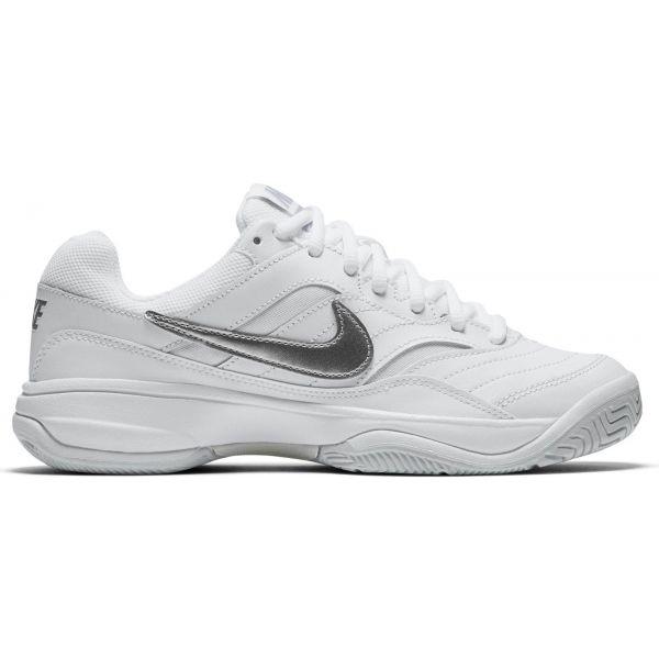 Nike COURT LITE W - Dámska tenisová obuv