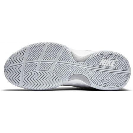 Dámska tenisová obuv - Nike COURT LITE W - 5