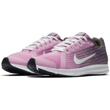 Детски обувки за бягане - Nike DOWNSHIFTER 8 GS - 2