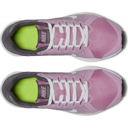 Детски обувки за бягане - Nike DOWNSHIFTER 8 GS - 4
