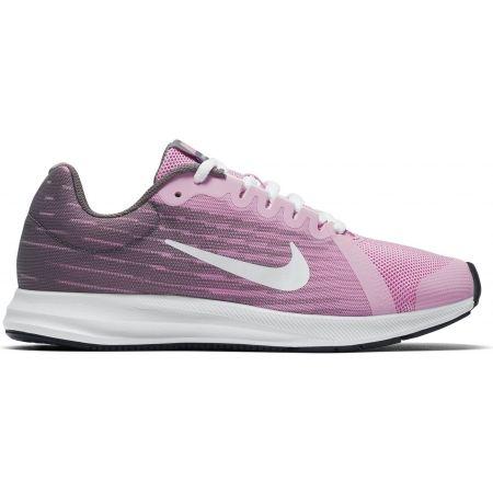 Детски обувки за бягане - Nike DOWNSHIFTER 8 GS - 1