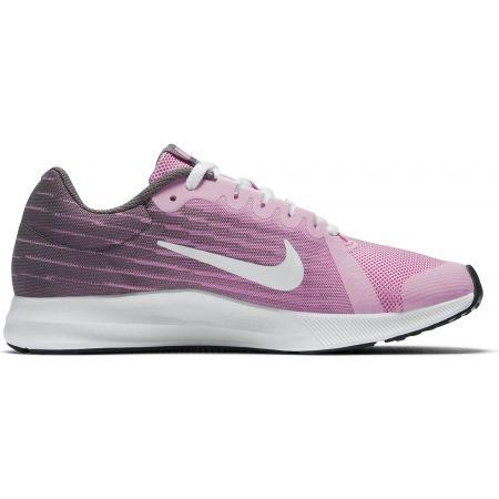 Детски обувки за бягане - Nike DOWNSHIFTER 8 GS - 3