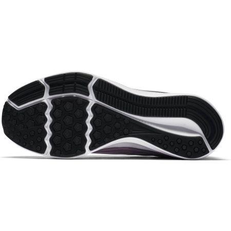 Детски обувки за бягане - Nike DOWNSHIFTER 8 GS - 5