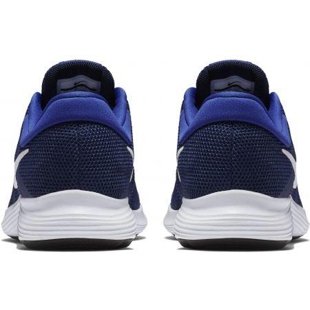 Pánska bežecká obuv - Nike REVOLUTION 4 EU - 6