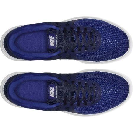 Pánska bežecká obuv - Nike REVOLUTION 4 EU - 4