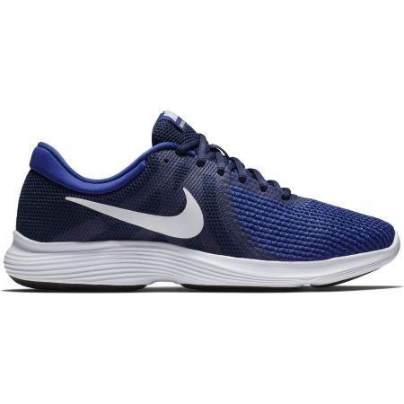 Pánska bežecká obuv - Nike REVOLUTION 4 EU - 1