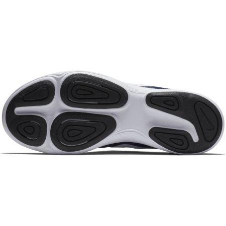 Pánska bežecká obuv - Nike REVOLUTION 4 EU - 5