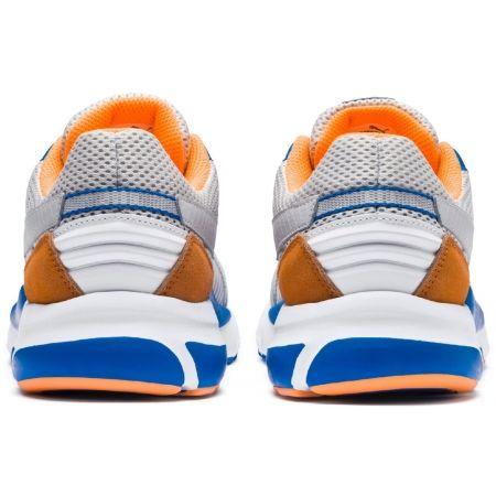 Pánská volnočasová obuv - Puma FUTURE RUNNER PREMIUM - 6