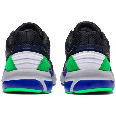 Pánska voľnočasová obuv - Puma FUTURE RUNNER PREMIUM - 6