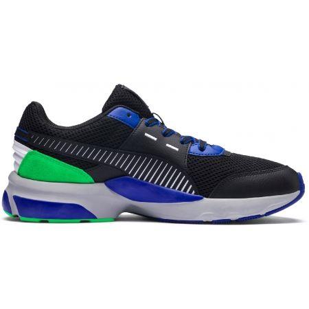 Pánska voľnočasová obuv - Puma FUTURE RUNNER PREMIUM - 2